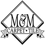 M&M Carpet and Tile